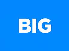 새만금 TVCF – BIG