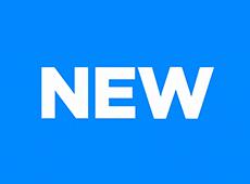 새만금 TVCF – NEW